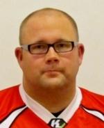 Jussi Honkonen